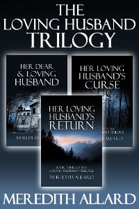 Loving Husband Trilogy Box Set
