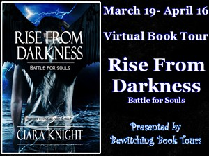 Rise_from_Darkness_Button