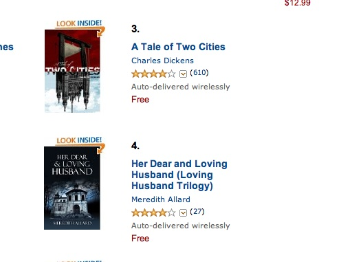 HDLH #4 on historical fiction