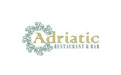 Adriatic