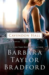 Cavendon Hall