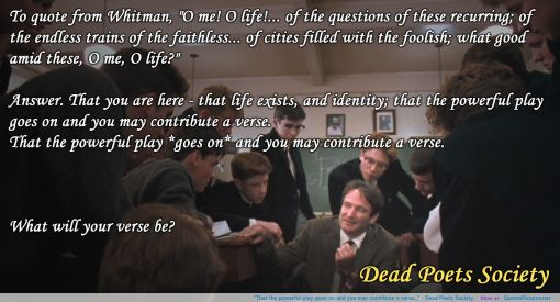 dead-poets-society-quotes-1
