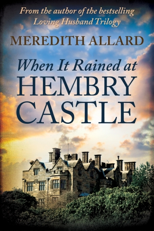 When It Rained at Hembry Castle